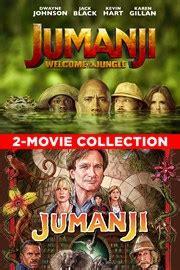 film jumanji 2 full movie buy jumanji 2 film collection microsoft store