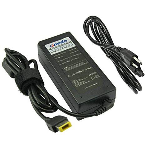 Adapter For Lenovo Edge 15 oneda 65w 20v 3 25a ac dc power adapter for lenovo edge