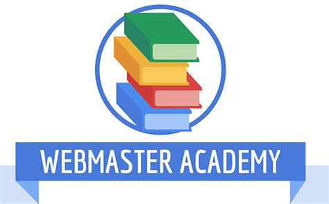 official google webmaster central blog introducing the