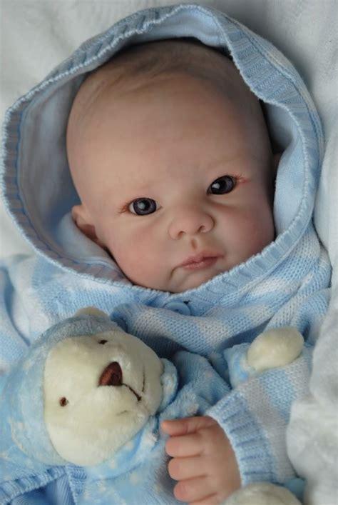 17 best ideas about reborn baby dolls on baby dolls reborn babies and reborn dolls