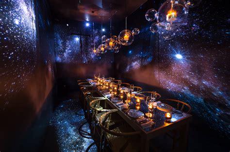 find  lucky star pop  restaurant  sheraton