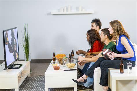 home design shows canada 100 home design tv shows canada cottage life show