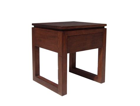 teak furniture teak bali