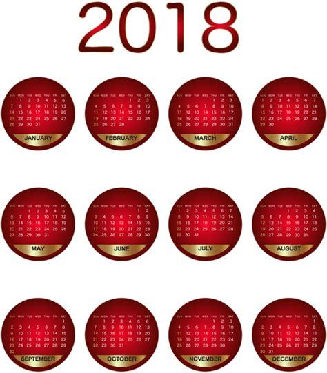 imagenes navideñas 2018 png 174 colecci 243 n de gifs 174 im 193 genes de plantillas para