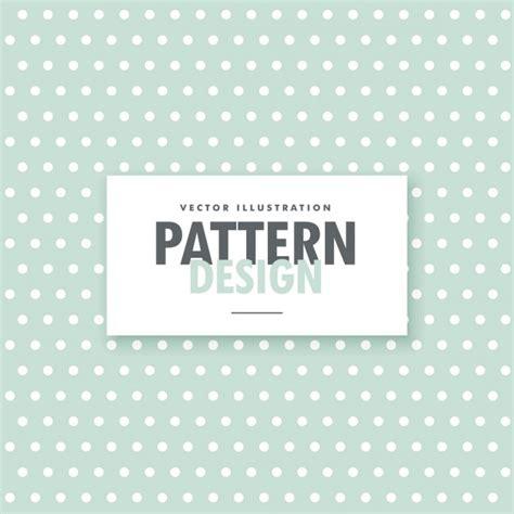 dot pattern en francais dot vectors photos and psd files free download