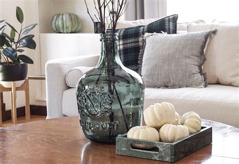 marshalls home decor online pin pals with marshalls and my updated fall home tour