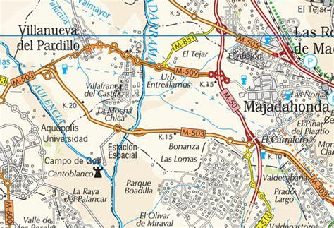 oficina de vivienda comunidad de madrid portal de vivienda comunidad de madrid