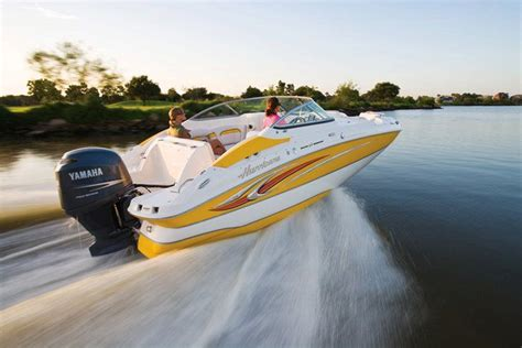 deck boat wake tower wakeboard tower for your hurricane deck boat wakeboard
