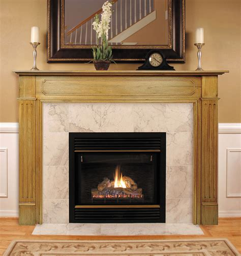 pearl mantels pearl mantels williamsburg mantel