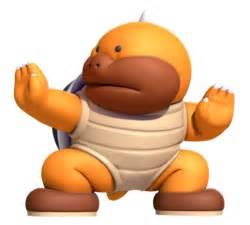 sumo bro super mario wiki mario encyclopedia