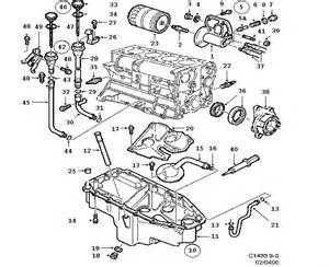 saab 9 3 engine schematics saab free engine image for user manual