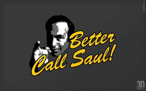 better call saul wallpaper better call saul wallpapers wallpaper cave