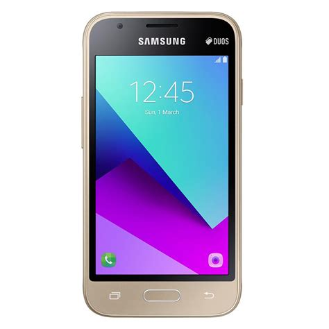 Samsung Dual Gsm samsung galaxy j1 mini prime j106m unlocked gsm 4g lte
