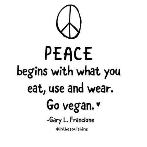 Would You Eat This Vegetarian Pt by 2633 Best Stop Speciesism Go Vegan Images On
