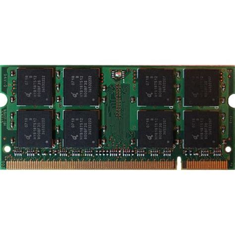 Ram 2gb Acer D255 buy cms 2gb memory ram for acer aspire one d255 ddr2