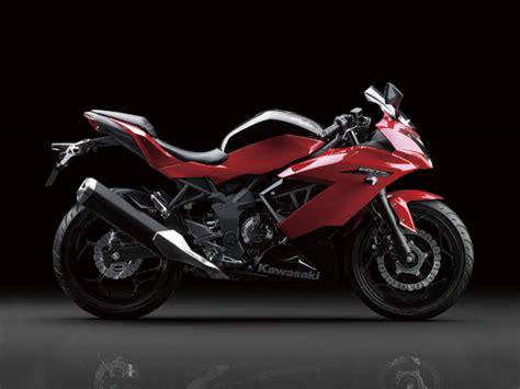Knalpot Racing Z250sl 250 Rr Mono Akrapovic New Gp Lorenzo 250rr mono merah gojaylicious