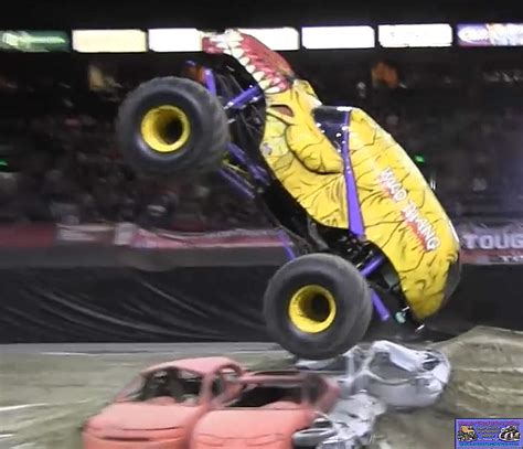 monster truck show vancouver 2015 100 monster trucks shows 2015 monster jam vancouver