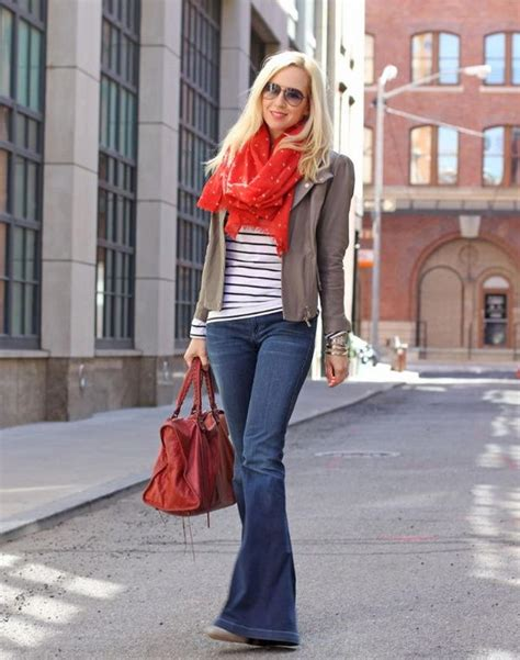 cute work outfit ideas  girls hative