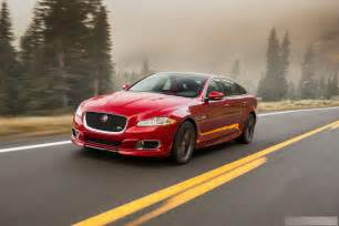 Where Was Jaguar Made Jaguar Xe A Made In China Product