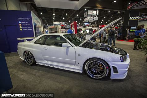japanese car sema s japanese car selection speedhunters