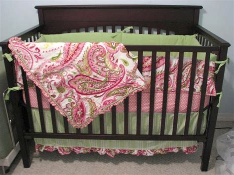 Story Crib Bedding by Quilt Story Ella S Quilt Made From Crib Bedding 187 Yellow