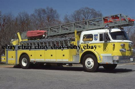 truck baltimore md 50 best images about baltimore county maryland on