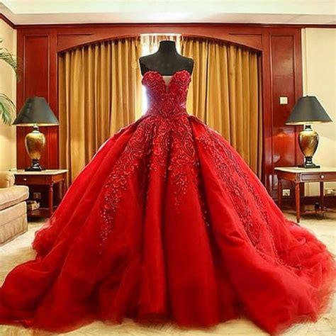 Halter Pink Blue Ruffle Dress Gaun Malam Pesta Biru compare prices on michael cinco shopping buy low