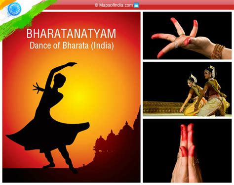Name Board Design For Home In Chennai image of bharatanatyam oldest classical dance form my
