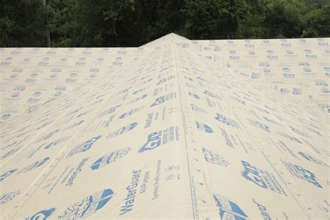 gap roofing gap waterguard all purpose g a p roofing