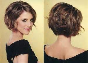 hair styles for chin stacked bobs 20 flawless short stacked bobs to steal the focus instantly