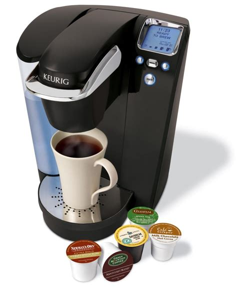 Keurig Platinum Brewer Review and Giveaway (Closed)  A Mom's Impression   Resource for Busy Parents