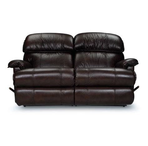 la z boy sofa recliners buy la z boy 2 seater leather recliner sofa cardinal