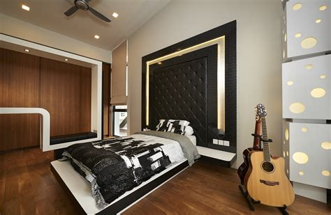 best master bedrooms best master bedroom u home