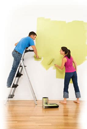 renovation company with in house loan aib home improvement loan mtr