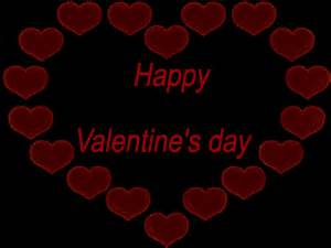 valentines day horoscope s day horoscope s day