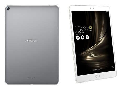 Tablet Asus Dan Spesifikasi Lengkap harga spesifikasi tablet asus zenpad 3s 10 maret 2018