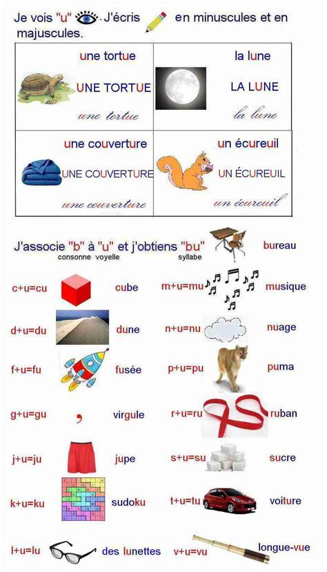 anagrammi da lettere faire un mot avec des lettres ordinateurs et logiciels