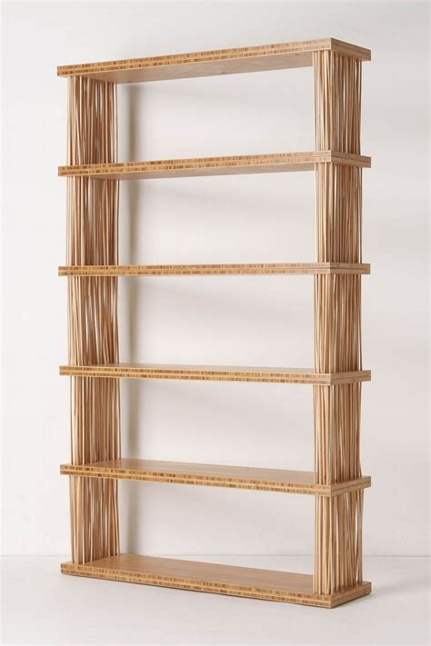 1000 images about bookshelves build it yourself on