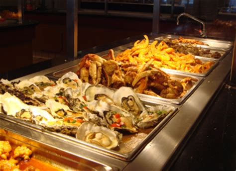 Kings Buffet Photos Online Coupons Specials All American Buffet Coupons