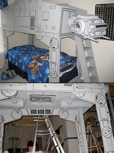 star wars beds 17 best images about star wars room ideas on pinterest