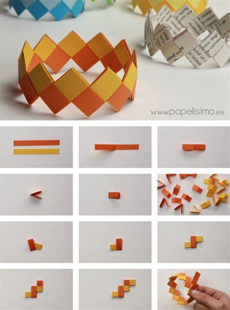 wwwlasmanualidadescom newhairstylesformen2014 com manualidades con rollos de papel newhairstylesformen2014 com
