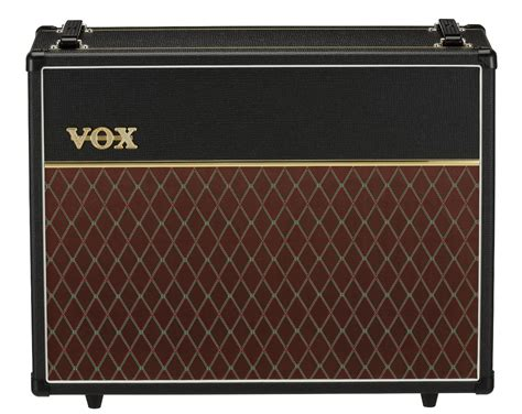building a guitar extension cabinet vox lification v212c extension cabinet 2x12 custom
