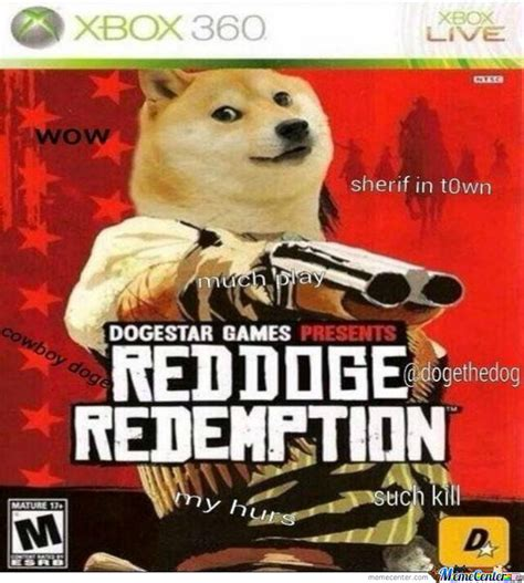 Create Doge Meme - doge memes such things to like