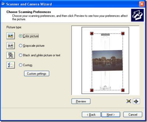 microsoft scanner and wizard trickstipsall4u how to use the microsoft scanner and