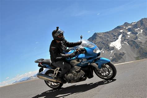 Motorrad Rental Germany by Bmw Motorrad Days Motorcycle Tour Best Vacation For Riders