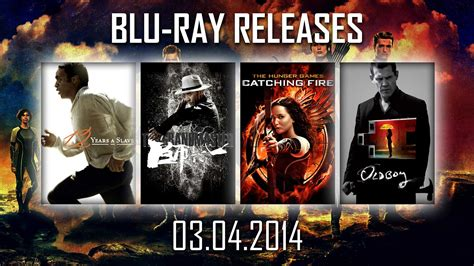 film releases 2014 half popped reviews dvd releases for march 4 2014