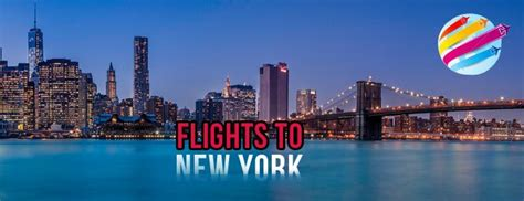 tired of looking around for deal on new york flights holidaymood uk prlog