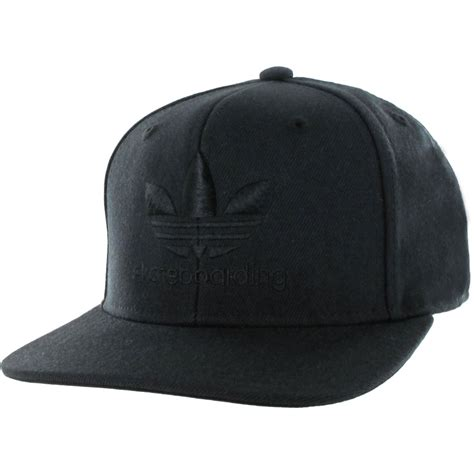 adidas hat adidas skate snapback hat snapback hats backcountry com
