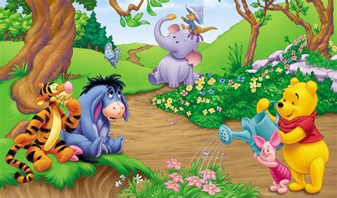 donde comprar cenefas adhesivas cenefas adhesivas decorativas winnie the pooh 60 000