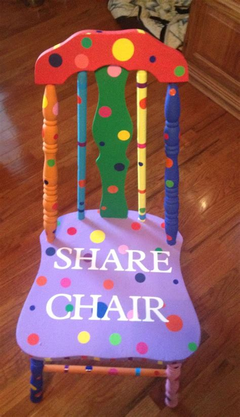 kindergarten rocking chair 17 best images about chairs on rocking